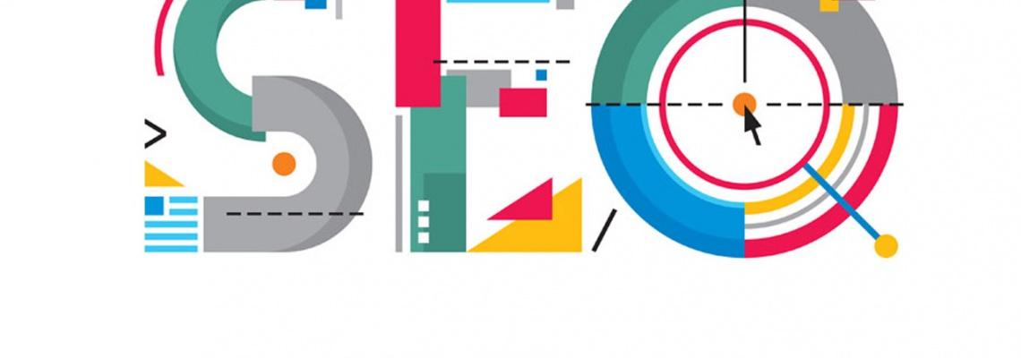فاکتور های سئو و بهینه سازی سایت – قسمت دوم – سرعت سایت