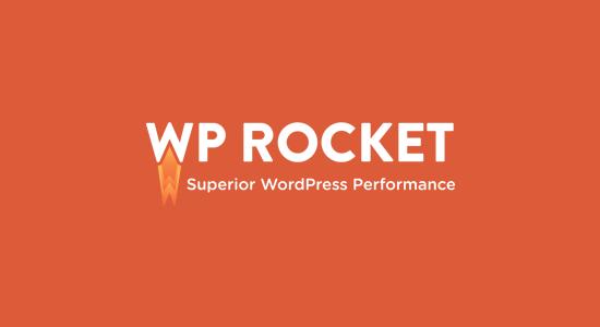 معرفی بهترین پلاگین های کش وردپرس | آموزش تنظیمات w3 total cache