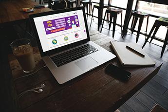 طراحی سایت شرکتی آقای وب - Aghayeweb - طراحی سایت شرکتی - طراحی سایت وردپرس